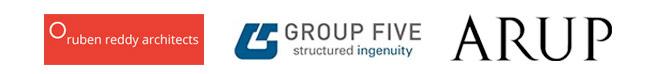 Modena BIM for Building clients