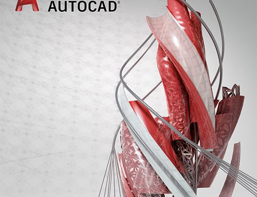 AutoCAD Fundamentals Training