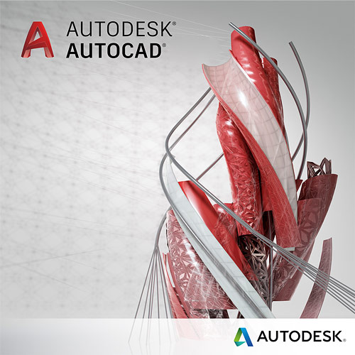 AutoCAD 2017 Update Training