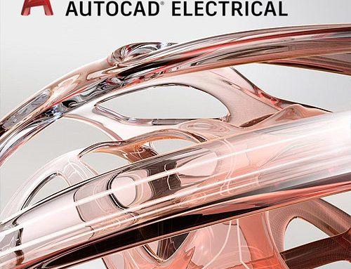 AutoCAD Electrical Fundamentals Training