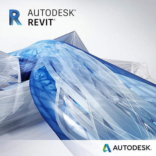 Revit Advanced Training