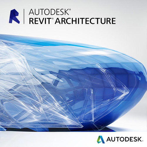 Revit Architectural Training