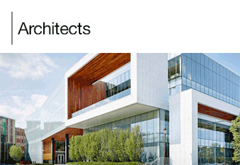 Architecture Engineering Construction AEC