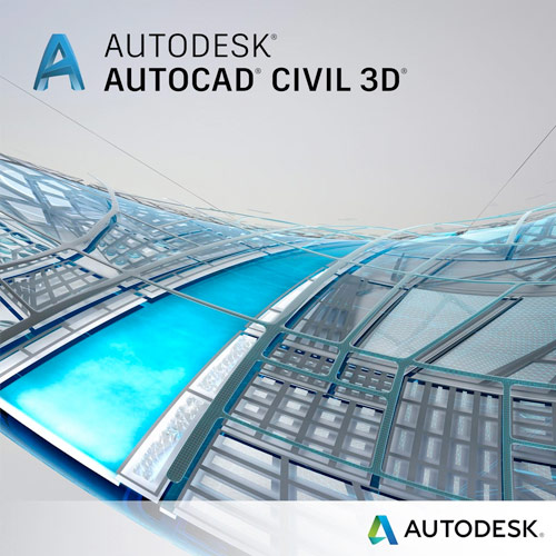 Civil 3D Fundamentals Training at an Autodesk accredited