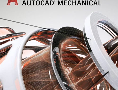 AutoCAD Mechanical Fundamentals Training