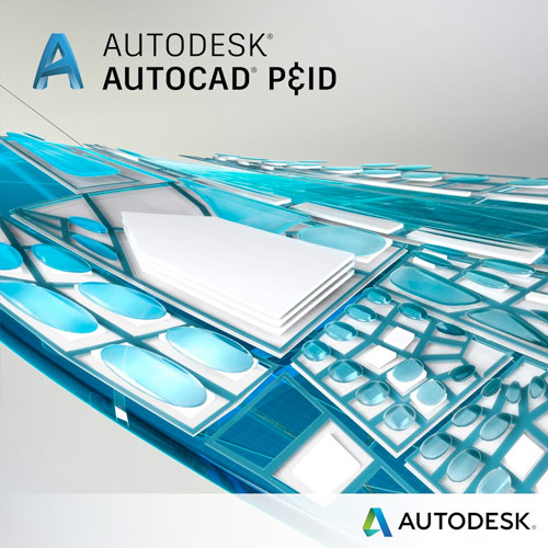 Autocad P&ID Training