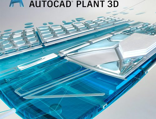 AutoCAD Plant 3D Fundamentals Training
