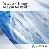 Energy Analysis for Revit