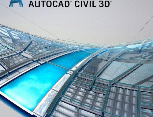 Devotech IDAS & Autodesk Civil 3D For Advanced Road Design training