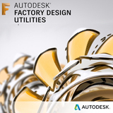 Factory Design Utilities