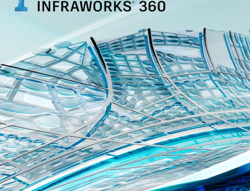 Infraworks 360 Training