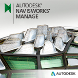 Navisworks Manager