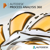 Process Analysis 360