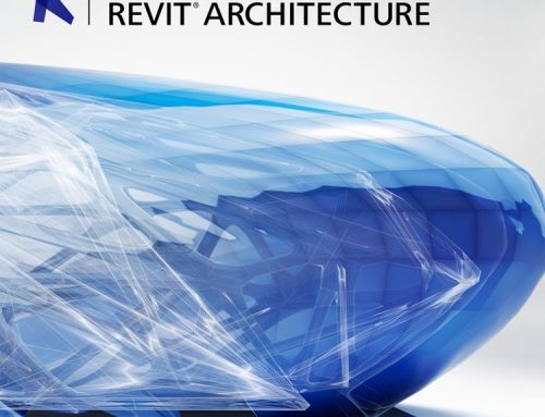 Revit Architecture Fundamentals training