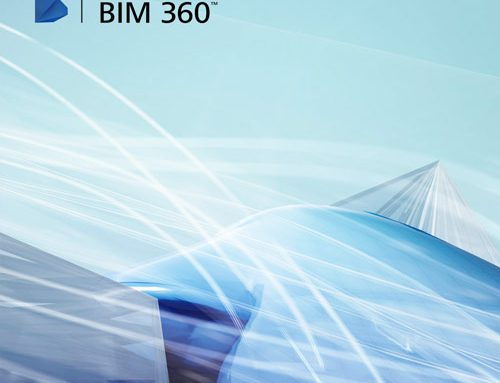 Executive Business of BIM training