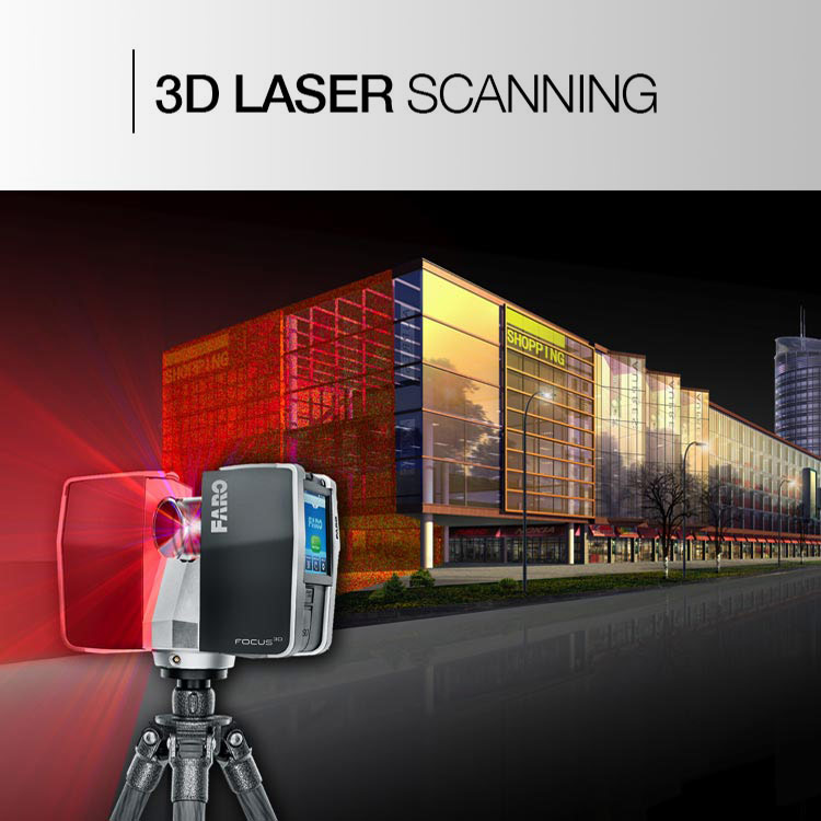 Aec software mechanical engineers by autodesk supplied by for Architecture 3d laser scanner