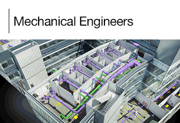 Mechanical Engineering AEC