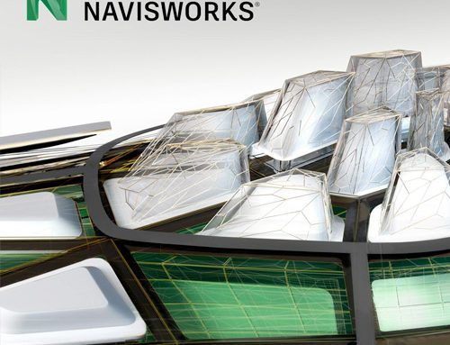 Navisworks Fundamentals Training
