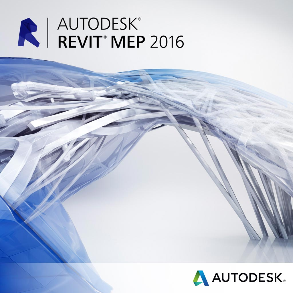 Revit MEP Fundamentals Training