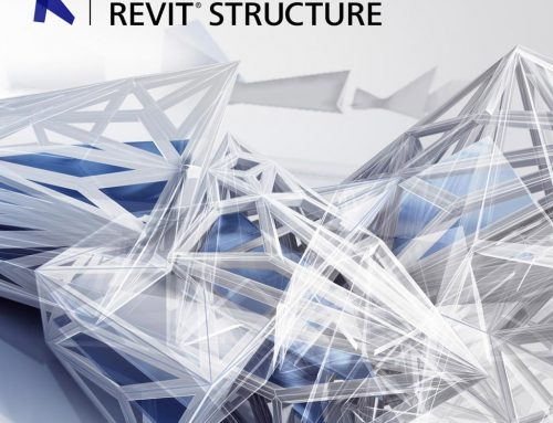 Revit Structure Advanced