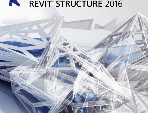 Revit Structure Fundamentals Training
