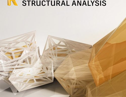 Robot Structural Analysis Training