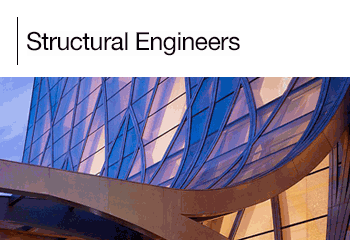 Structural Engineers AEC