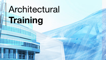 Architectural Training