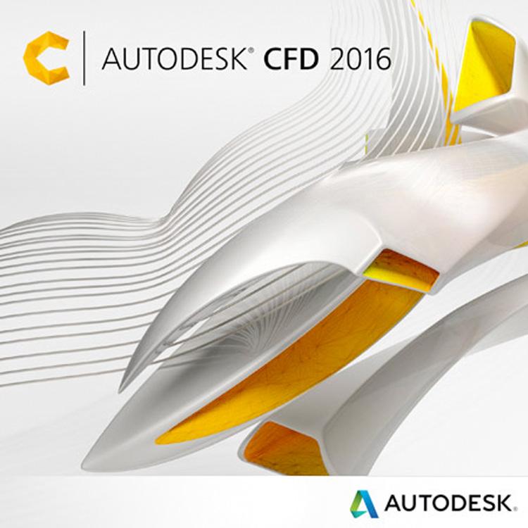 Autodesk  CFD