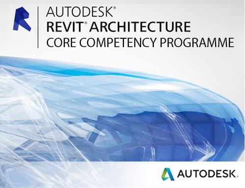 Autodesk Revit Architecture CCP