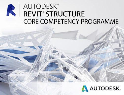 Autodesk Revit Structure CCP