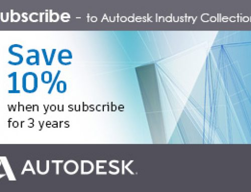 Save 10 percent when you subscribe for 3 years