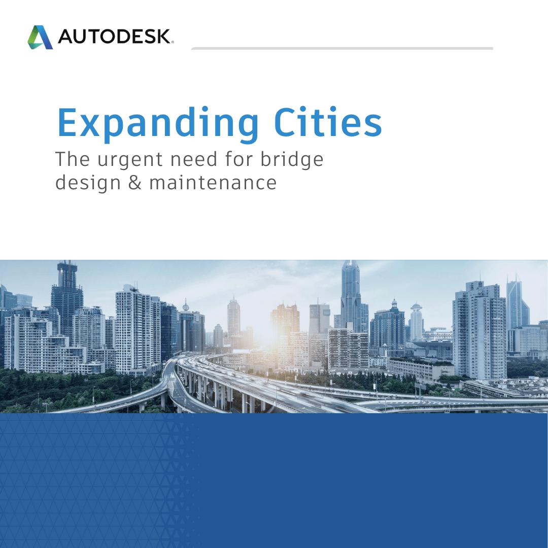 Expanding Cities Whitepaper 1080x1080