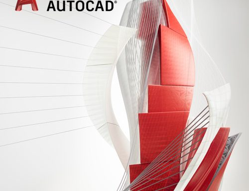 AutoCAD Map 3D Fundamentals Training