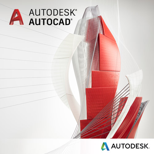 AutoCAD Advanced Training