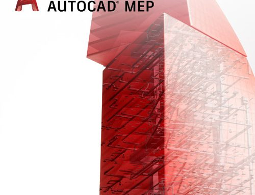 AutoCAD MEP Fundamentals training