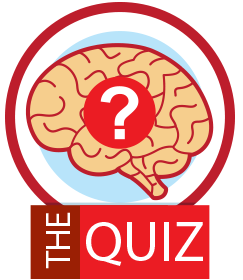 Free Knowledge Test - AutoCAD