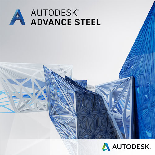 Autodesk Advanced Steel