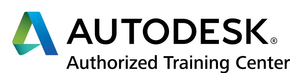 autodesk autorised training center