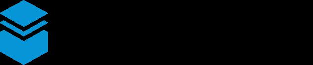 autodesk-tier-premium-lockup-rgb