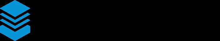 autodesk-tier-standard-lockup-rgb