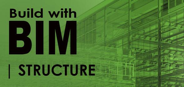 BIM Structure Event