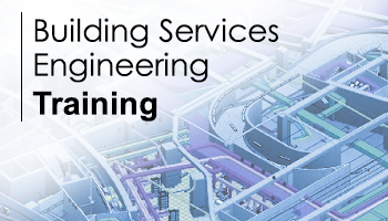 Building Services Engineering Training