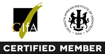 GIFA Certified Member