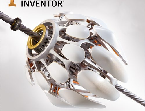 Inventor Tips and Tricks Training