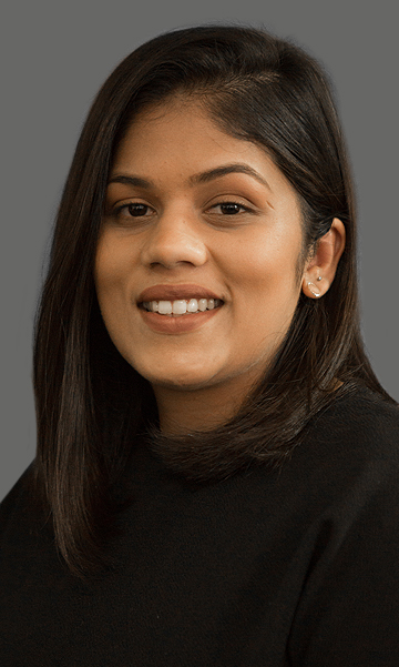 Kheesha Daya - Personal Assistant