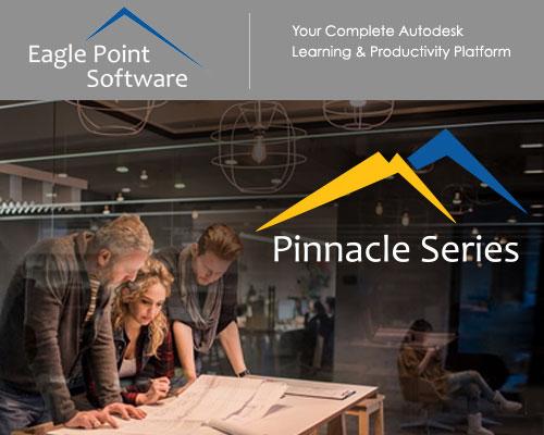 Autodesk Gold Partner Authorised training facility Autodesk