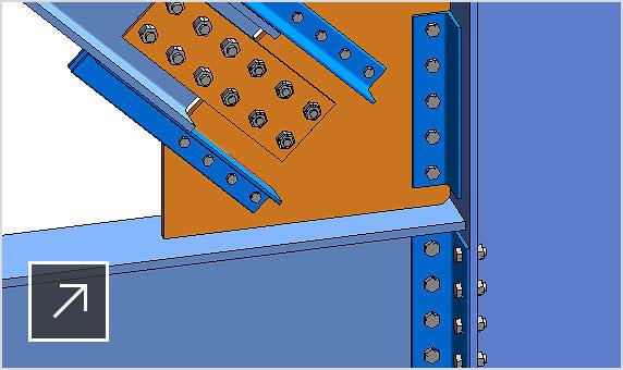 Autodesk Revit software is built for BIM