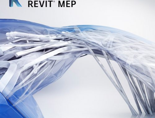 Revit MEP Advanced training