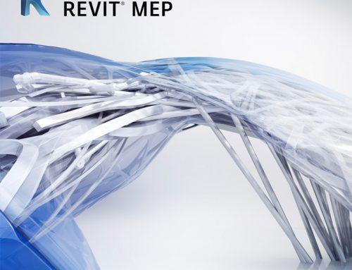 Revit MEP Advanced training